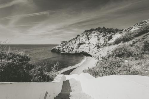 Praia Paraiso